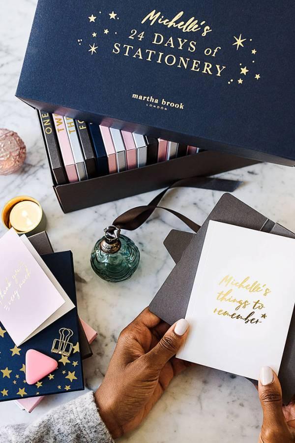 Countdown to Christmas: Advent Calendar Guide 2018