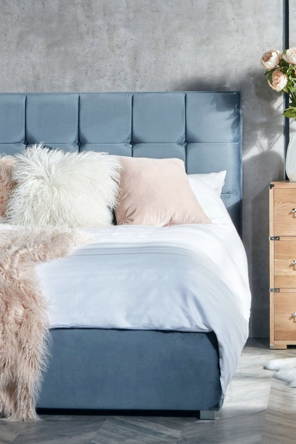 5 Steps to Preparing Your Guest Room