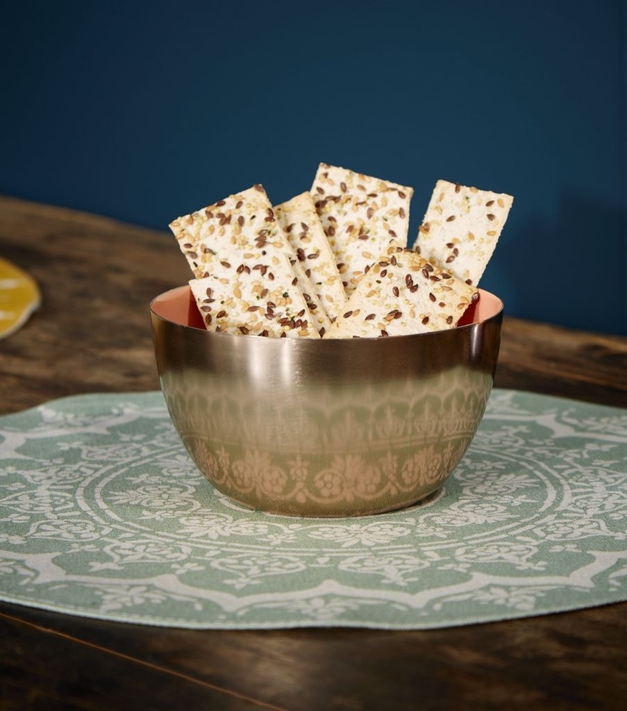 Useful and affordable homeware bowl that you can use for food or decorative purposes