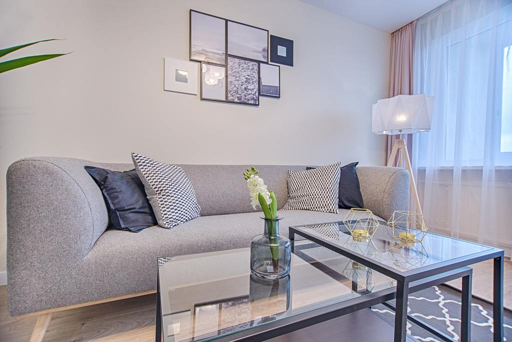 Check out these home design tips and tricks to help you make your house a home