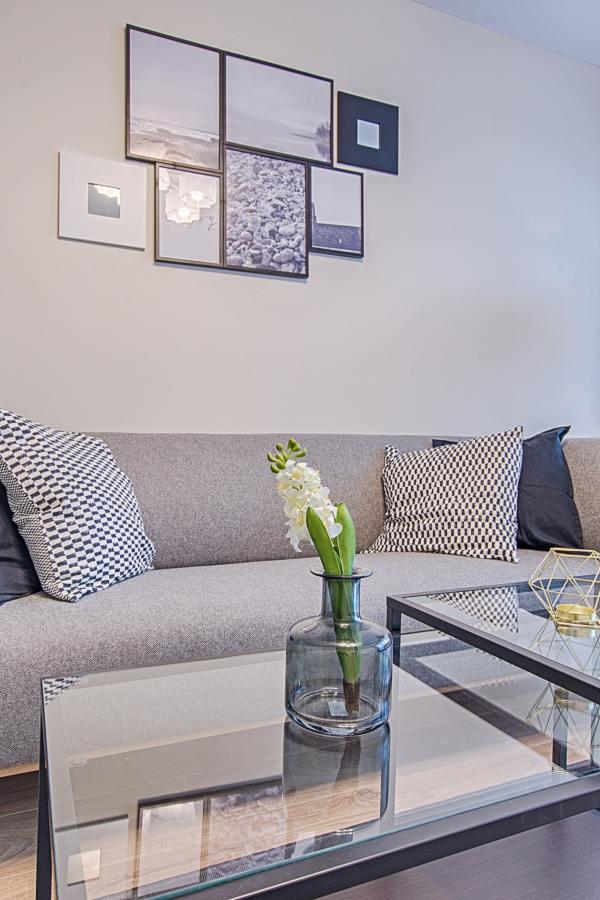 Home Design Tips for the Absolute Beginner