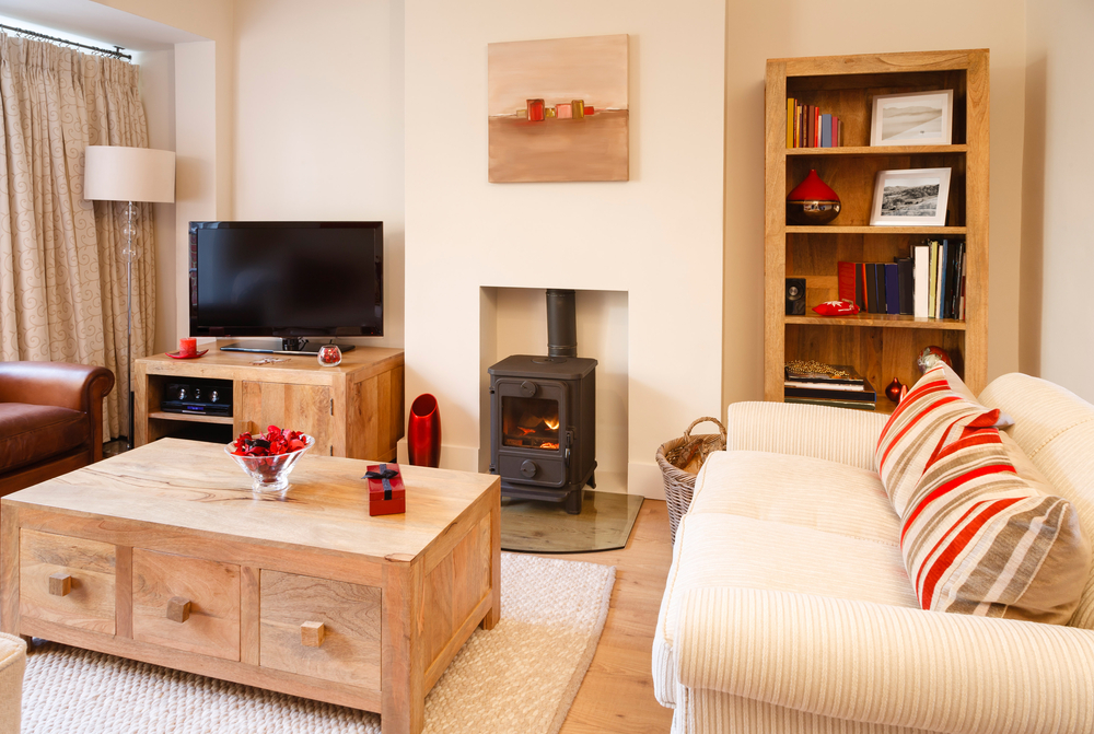 A practical guide to the pros and cons of different home heating options