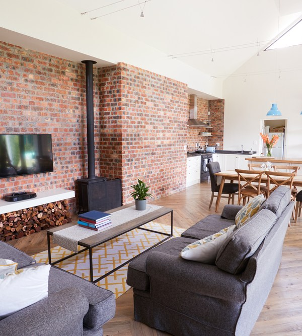 Open Plan Living Area: The Pros and Cons Revealed