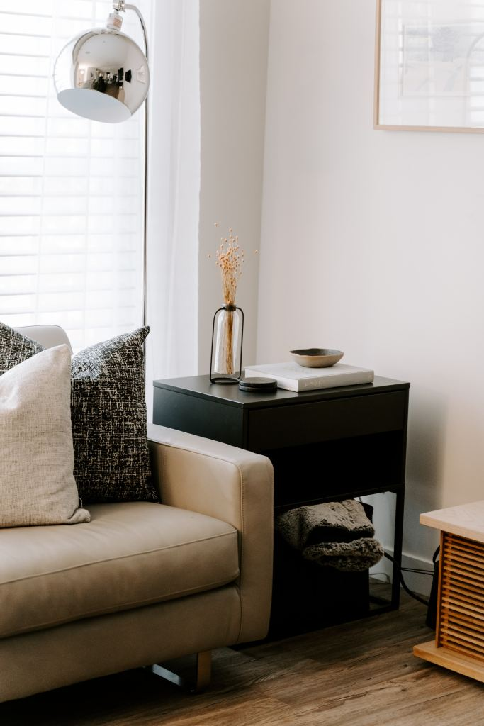 Remodeling your home can make the space work more efficiently for your needs
