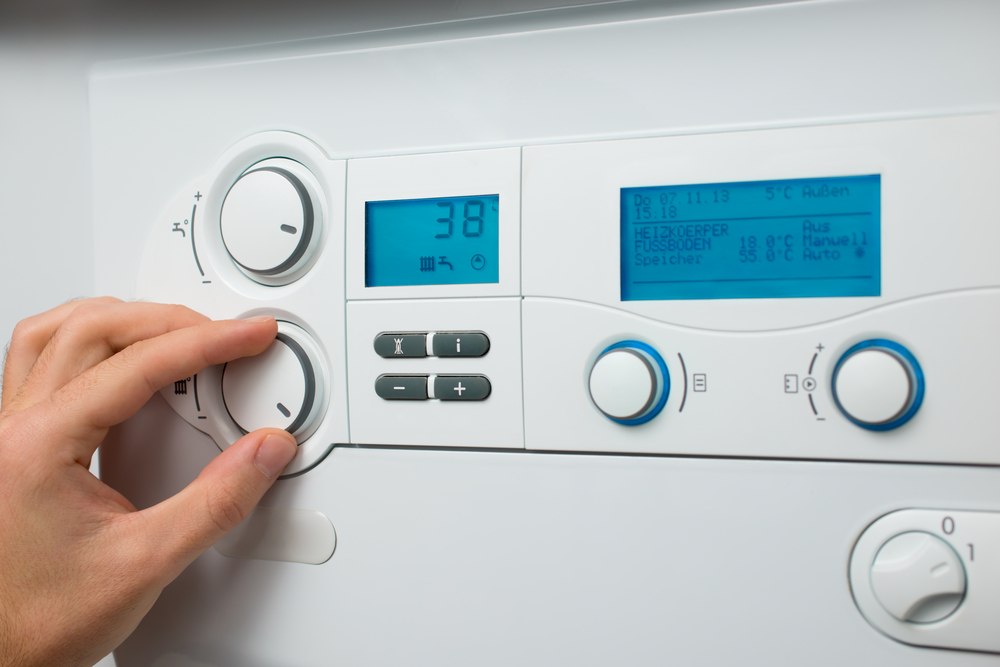 A new boiler can be an expensive home purchase, but it's an essential part of keeping your home warm and cosy,