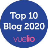 Fresh Design Blog is one of the Top 10 Interior Design Blogs in the UK as ranked by Vuelio