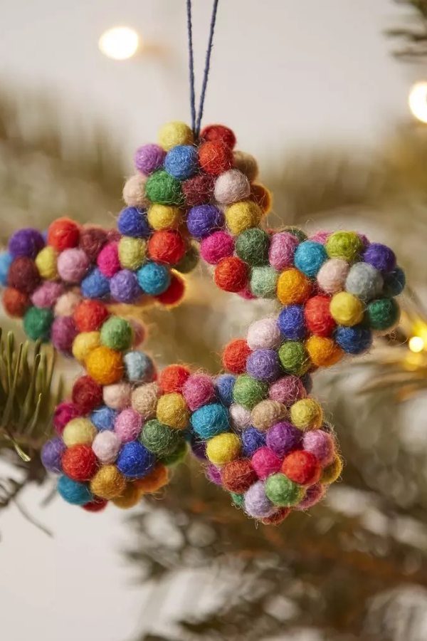 Top 10 Christmas Decorations for 2020