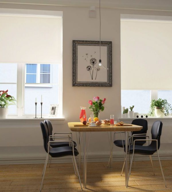The Four Best Blinds For Family Homes