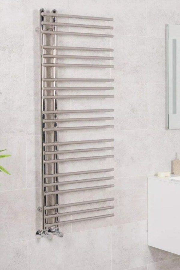 Choosing The Right Radiator Options For Your Home