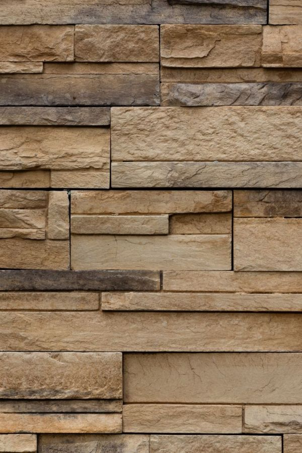 Is Stone Cladding Right for Me?