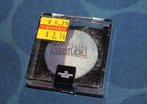 Maybelline-New-York-Eye-Studio-eye-shadow
