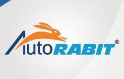 AutoRABIT Hiring Software Developer