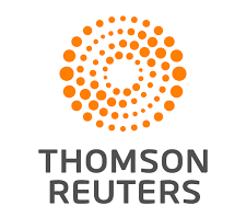 Thomson Reuters Technology Internship Program 2020