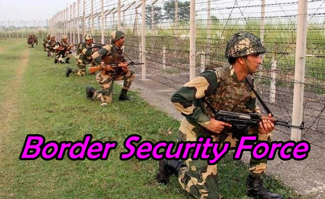 Image result for bsf constable recruitment 2020