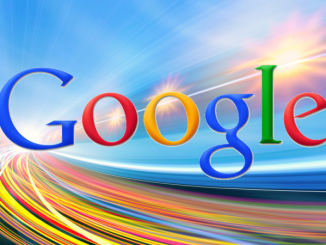 GOOGLE REGISTRATION LINK FOR FRESHERS