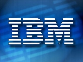 ibm placement procedure