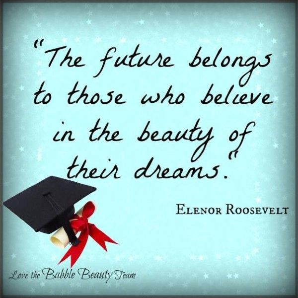 100 Best Graduation Quotes - Inspirational,Funny, Greetings ...