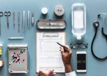 10 Medical And Healthcare Jobs You Can Do in 2019