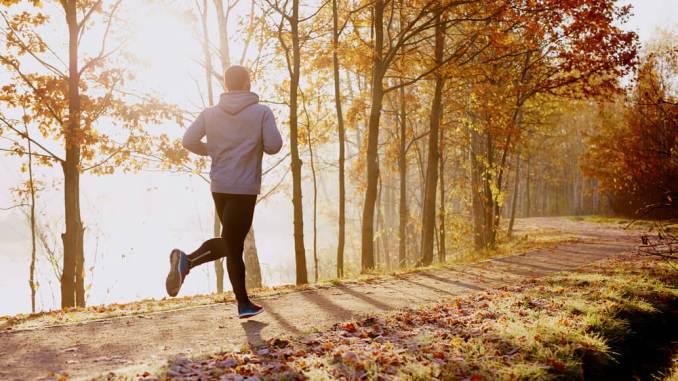 7 Reasons For Entrepreneurs To Never Skip Morning Exercise