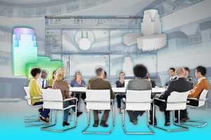 BIM Online Courses & Certification