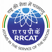 RRCAT Recruitment