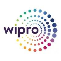 Wipro Walk-in