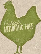 antibiotic-free-chicken
