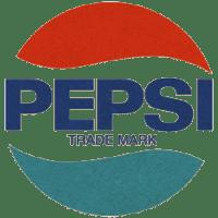 pepsilogo_texture