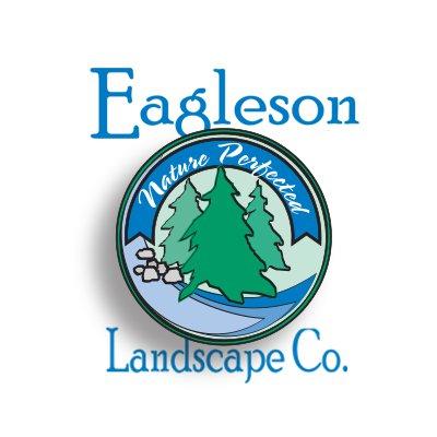 Eagleson Landscapes