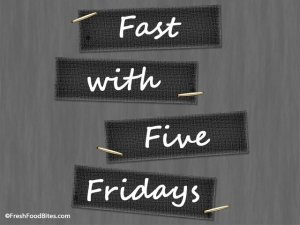 Fast with Five Fridays Graphic_edited-1