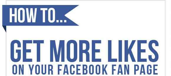 how to grow facebook page like