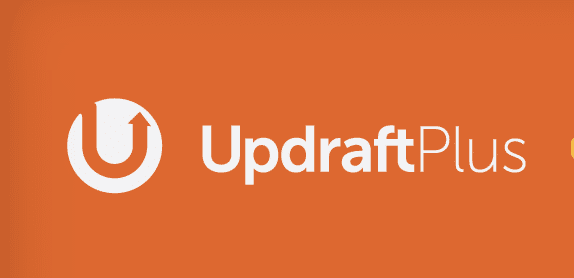 updraft plus is the most powerful tool for wordpress backup on cloud
