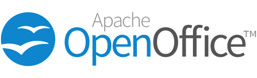 appache open office is one of the best alternatives to choose rather than microsoft office in 2019