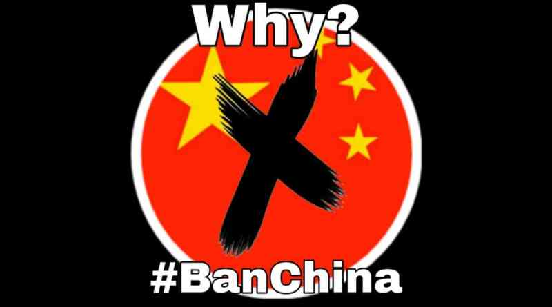 How to Boycott Made in China Products & Apps Podcast Explained Baat in Depth