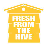 FRESH FROM THE HIVE