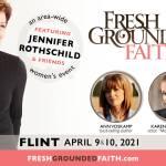 FGF Flint MI 2021