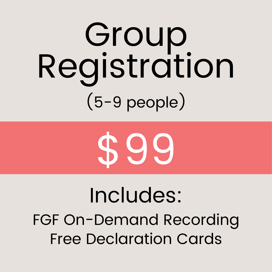 On-Demand-Pricing-Group2