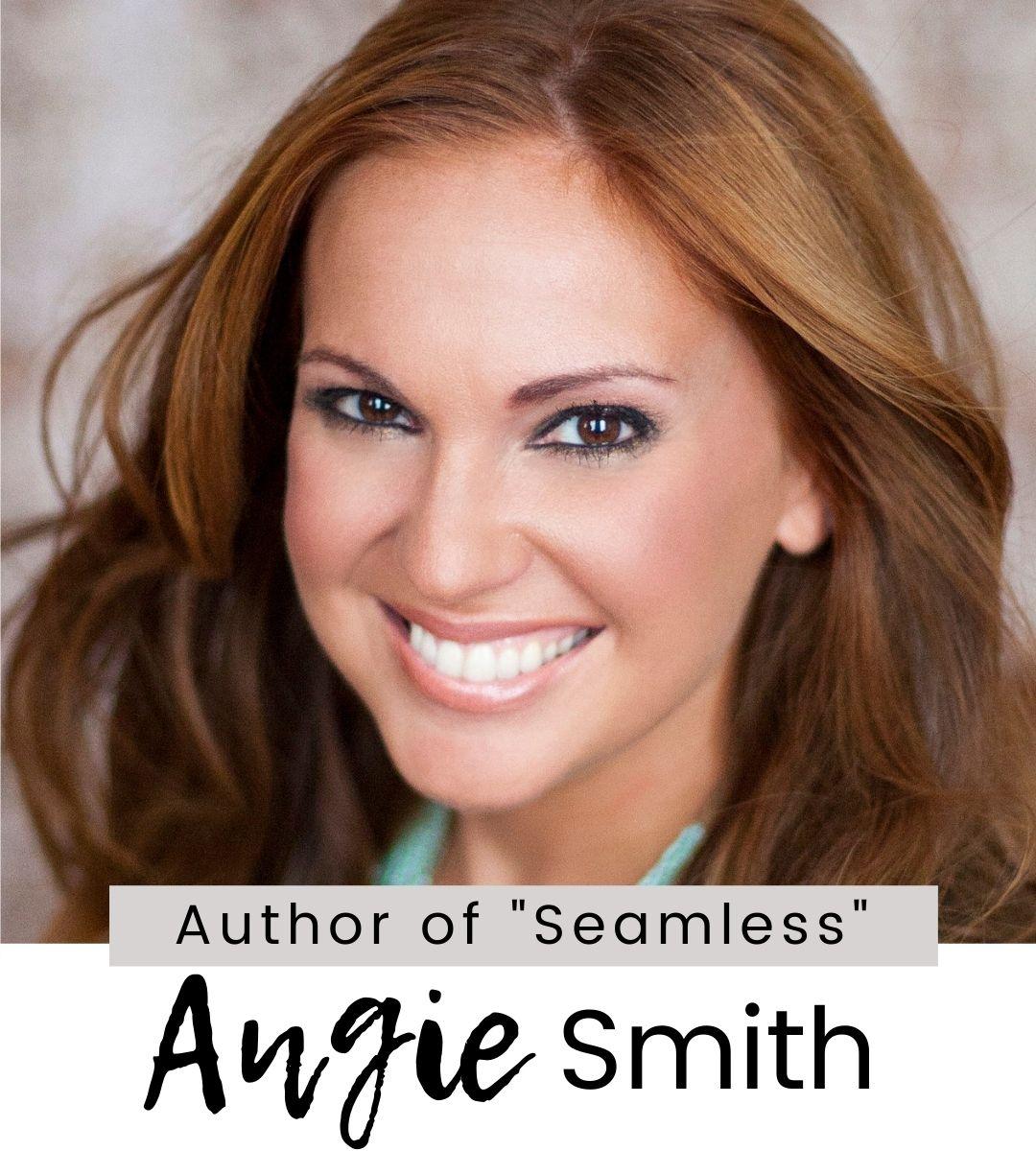 Angie_Smith