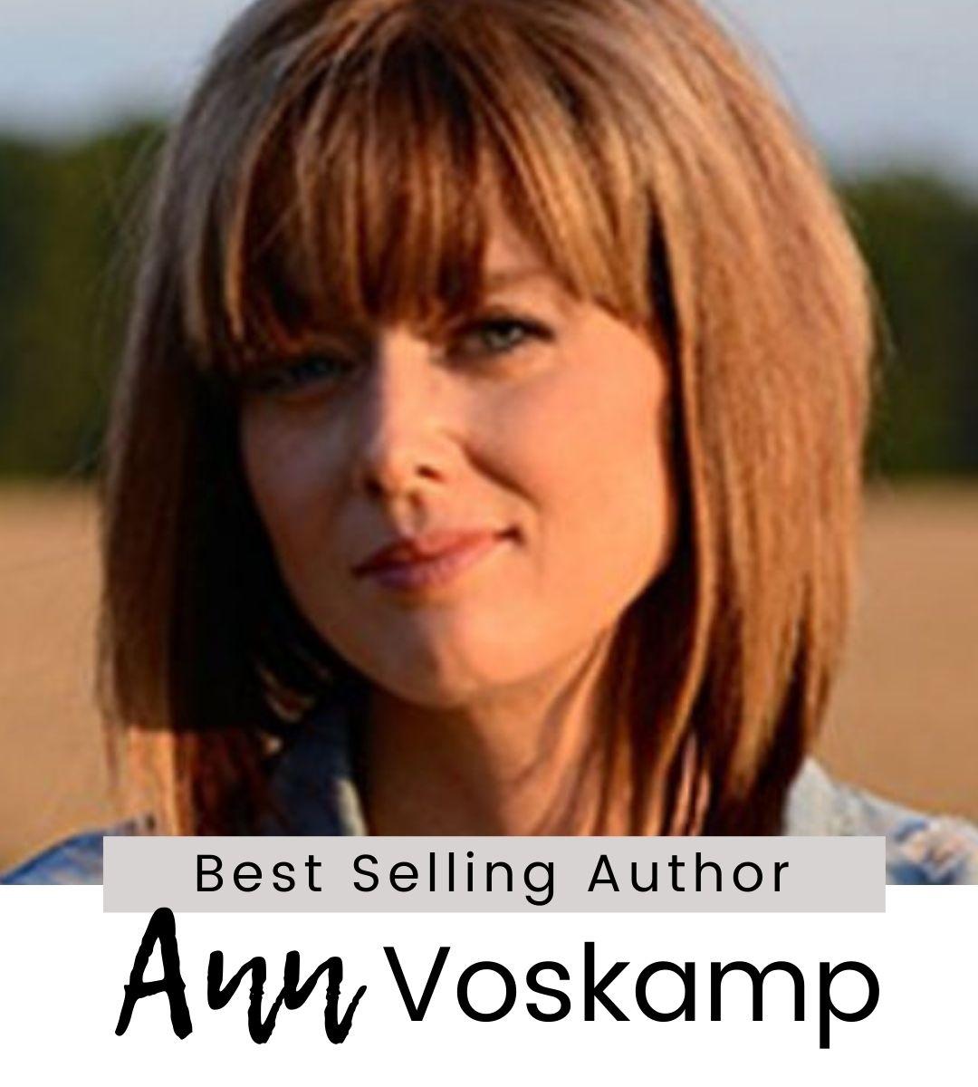 Ann_Voskamp