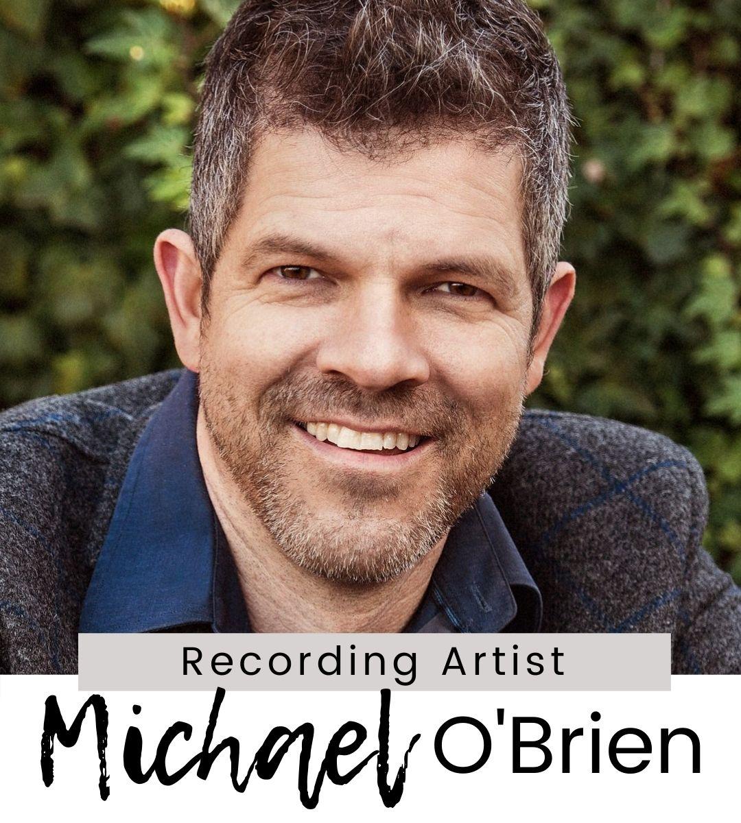 Michael_OBrien