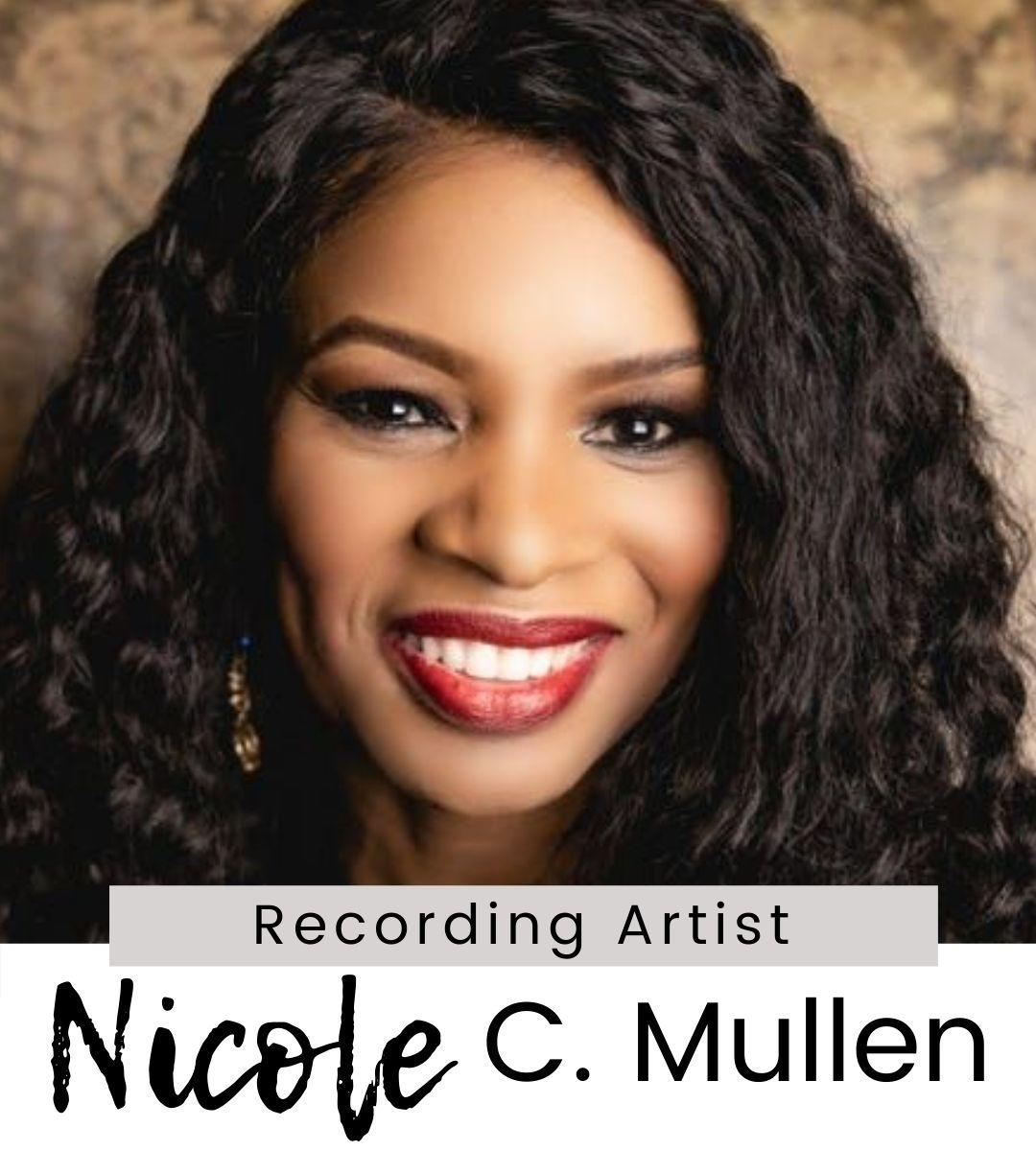 Nicole_C_Mullen