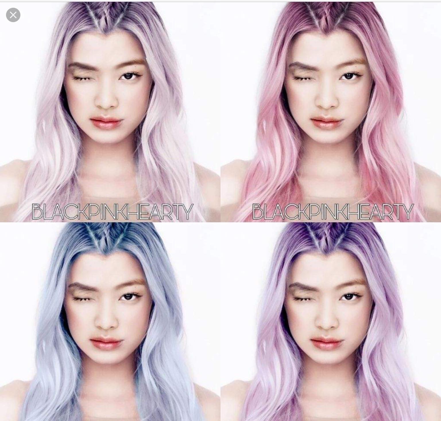 Consultation Tips Fresh Hair Studio