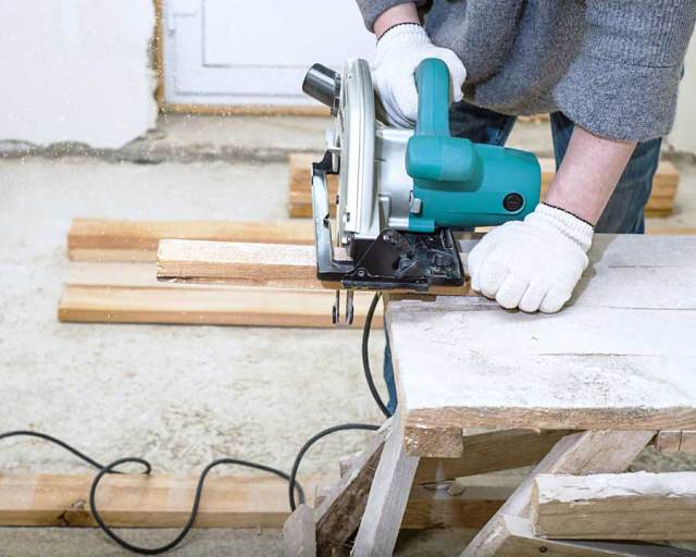 cordless-circular-saw-reviews