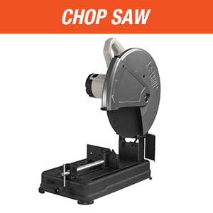 PORTER-CABLE PCE700 Chop Saw