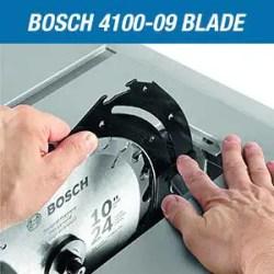 bosch 4100-09 hybrid table saw