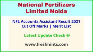 National Fertilizers AA Selection List 2021