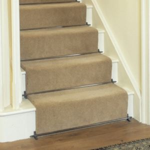 Stair Rods Fresh Ideas Curtains Blinds Wallpapers Amp Carpets