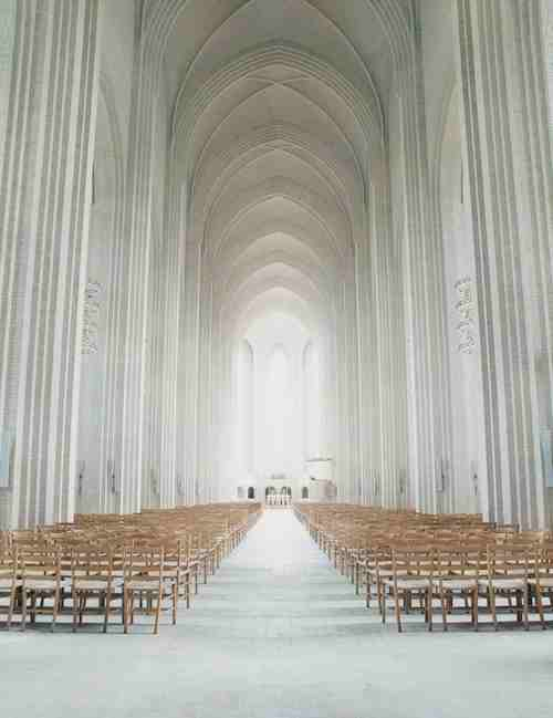 grundtvigs_church_in_denmark