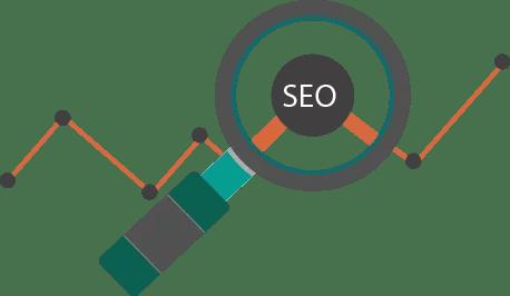 SEO-COMO-gerar-leads-marketing-de-conteudo-1