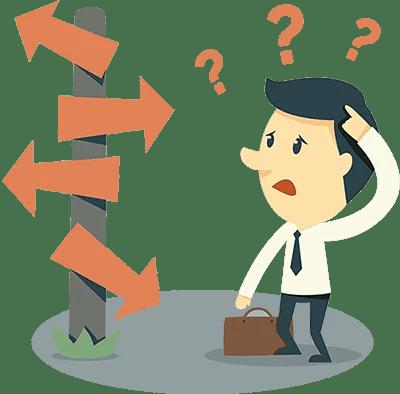 como gerar novos leads para o seu negócio